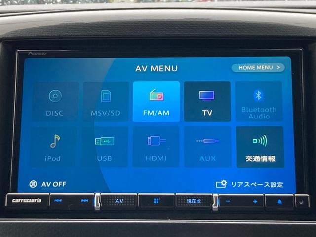 T ターボ 新品SDナビ ドラレコ CD フルセグTV Bluetooth パドルシフト HIDヘッドライト オートライト アイドリングストップ スマートキー 電格ミラー 禁煙車 純正15インチアルミ(29枚目)