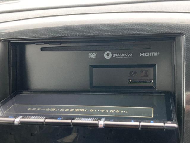 T ターボ 新品SDナビ ドラレコ CD フルセグTV Bluetooth パドルシフト HIDヘッドライト オートライト アイドリングストップ スマートキー 電格ミラー 禁煙車 純正15インチアルミ(30枚目)