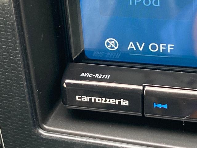 T ターボ 新品SDナビ ドラレコ CD フルセグTV Bluetooth パドルシフト HIDヘッドライト オートライト アイドリングストップ スマートキー 電格ミラー 禁煙車 純正15インチアルミ(31枚目)