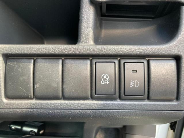 T ターボ 新品SDナビ ドラレコ CD フルセグTV Bluetooth パドルシフト HIDヘッドライト オートライト アイドリングストップ スマートキー 電格ミラー 禁煙車 純正15インチアルミ(32枚目)