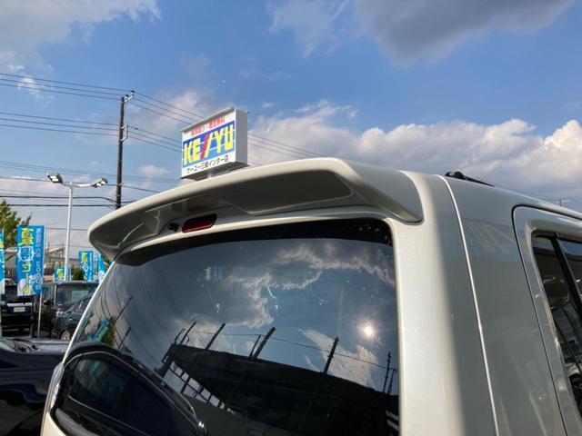 T ターボ 新品SDナビ ドラレコ CD フルセグTV Bluetooth パドルシフト HIDヘッドライト オートライト アイドリングストップ スマートキー 電格ミラー 禁煙車 純正15インチアルミ(35枚目)