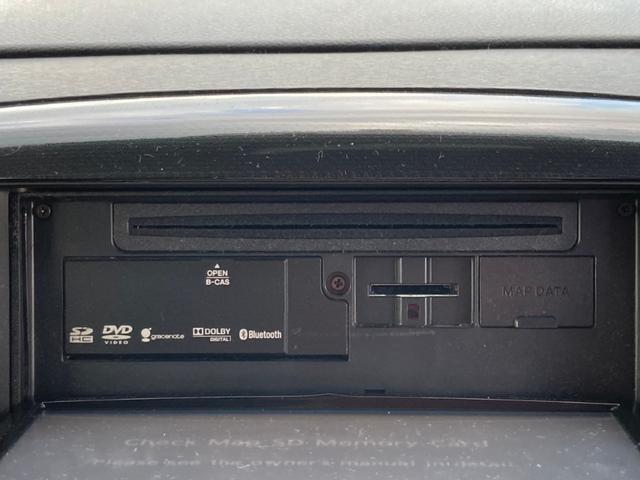 T ターボ 社外ナビ Bluetooth フルセグTV CD DVD  ビルトインETC キセノンヘッドライト パドルシフト スマートキー プッシュスタート アイドリングストップ 純正アルミ 禁煙車(24枚目)
