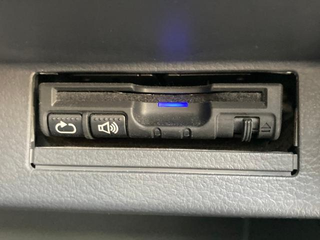 T ターボ 社外ナビ Bluetooth フルセグTV CD DVD  ビルトインETC キセノンヘッドライト パドルシフト スマートキー プッシュスタート アイドリングストップ 純正アルミ 禁煙車(33枚目)