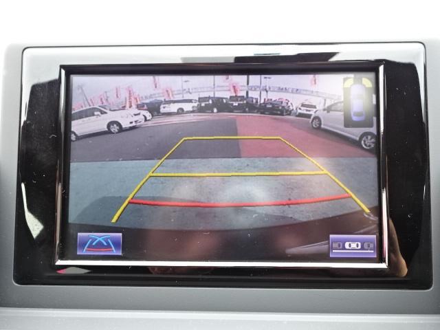 レクサス CT h Fスポーツ サンルーフ3眼LEDライトクリアランスソナー