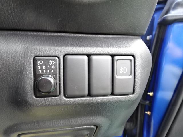 スバル インプレッサ WRX ワンオーナー STIマフラー ダウンサス ETC