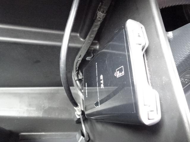 メモリーナビ バックカメラ 両側電動 1オーナー ETC(14枚目)