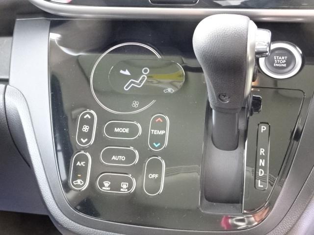 日産 デイズルークス X Vセレクション 純正ナビ 両側電動 自動ブレーキ