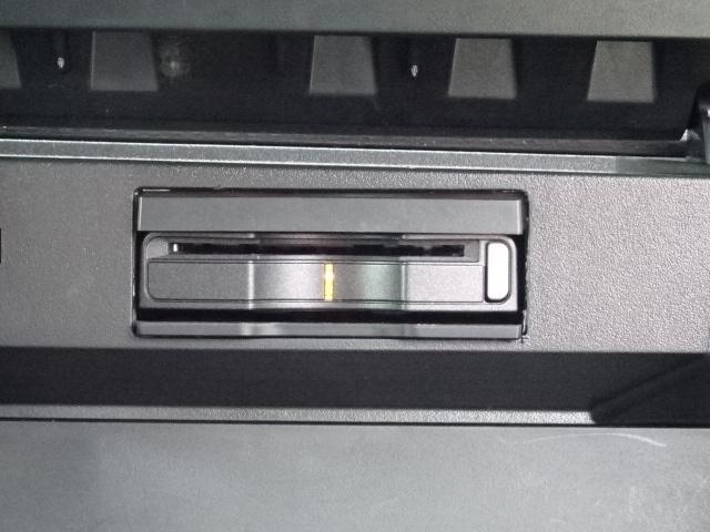 ハイブリッドMV 8型ナビETCレーダーブレーキワンオーナー(14枚目)