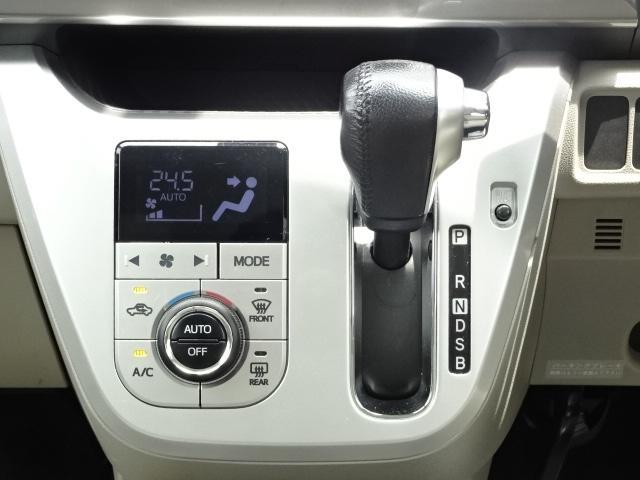 GターボSAII ナビ バックカメラ ETC LEDライト(12枚目)