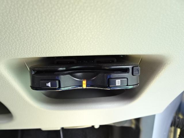 GターボSAII ナビ バックカメラ ETC LEDライト(14枚目)