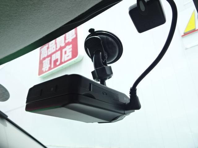 GターボSAII ナビ バックカメラ ETC LEDライト(15枚目)