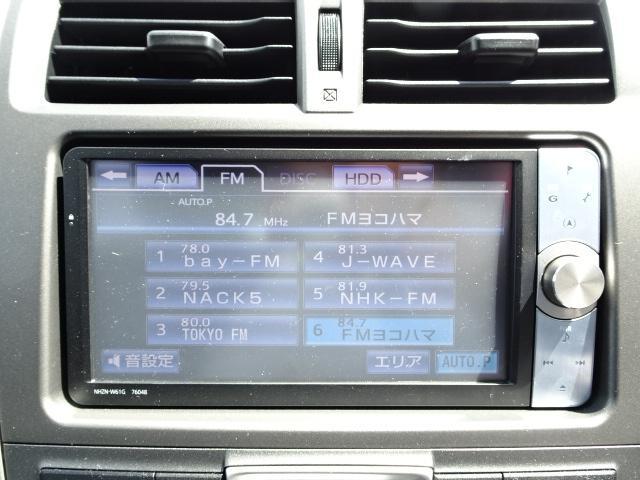 S フルセグナビ Bカメラ クルコン ETC キーフリー(6枚目)