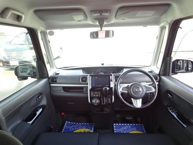 カスタム RS SA 8型ナビ 両側電動 1オーナー ETC(5枚目)