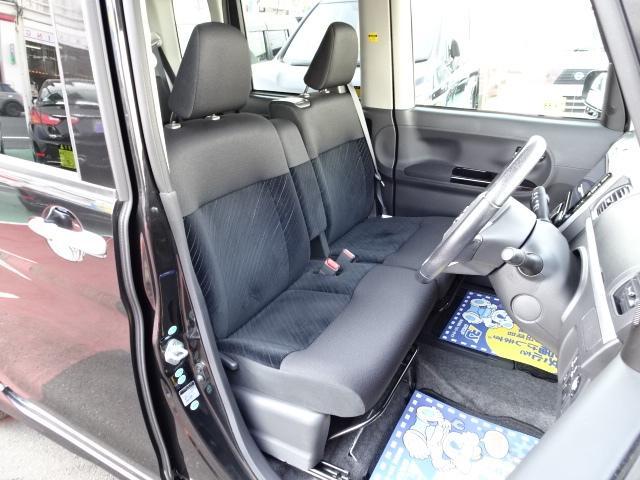 カスタム RS SA 8型ナビ 両側電動 1オーナー ETC(6枚目)