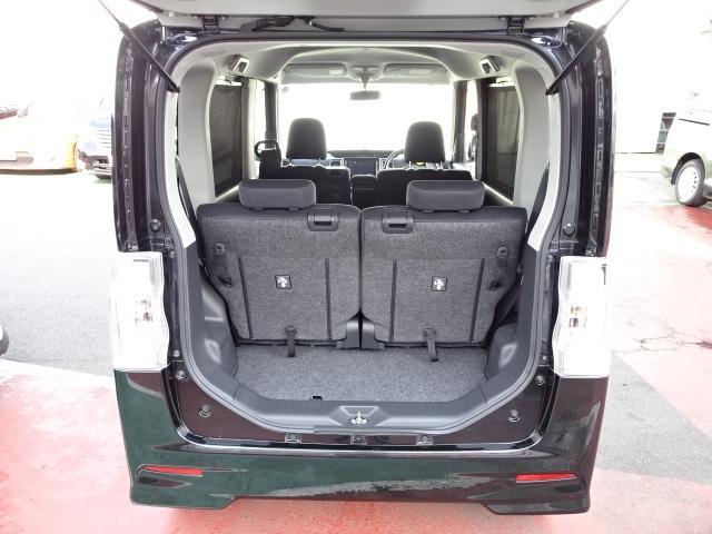カスタム RS SA 8型ナビ 両側電動 1オーナー ETC(8枚目)