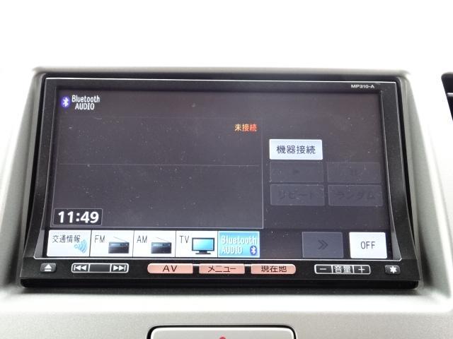 「日産」「モコ」「コンパクトカー」「神奈川県」の中古車11