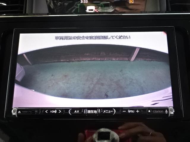 カスタムG-T ナビ Bカメラ 両側電動 クルコン 1オーナ(11枚目)