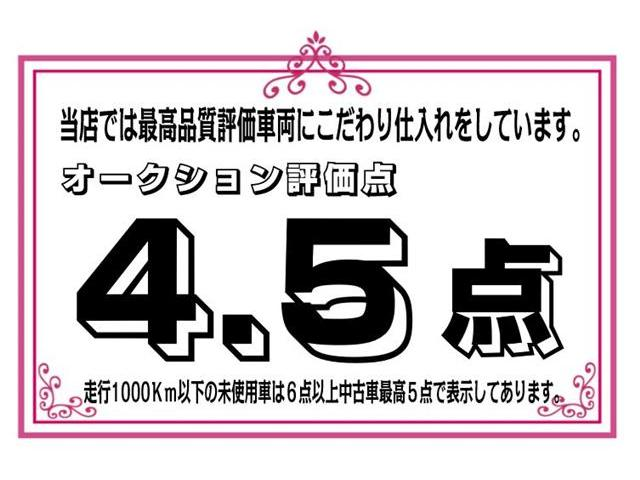 Z A エディション 7人 10型ツインナビ モデリスタ(4枚目)