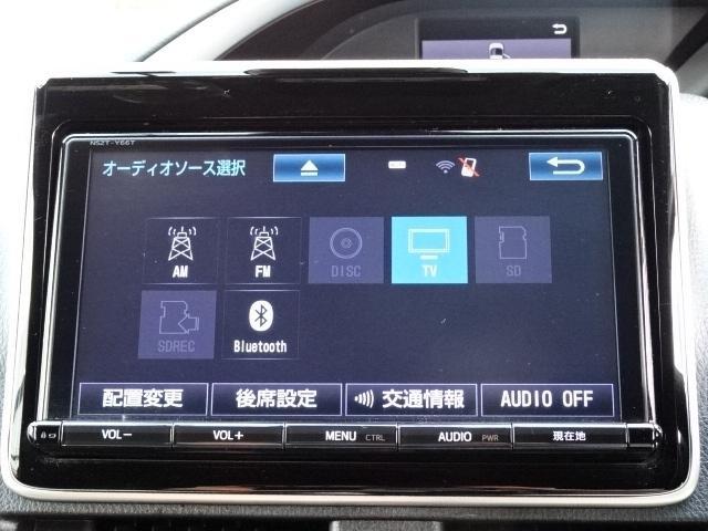 ZS 煌 1オーナ 9インチナビ フリップダウンモニター 両側電動 LEDライト セーフティセンス LEDフォグ クルーズコントロール(11枚目)