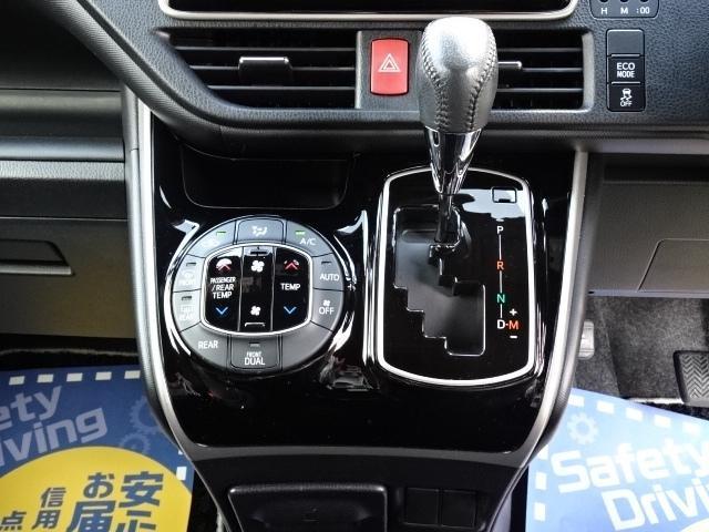 ZS 煌 1オーナ 9インチナビ フリップダウンモニター 両側電動 LEDライト セーフティセンス LEDフォグ クルーズコントロール(12枚目)