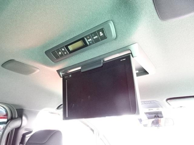 ZS 煌 1オーナ 9インチナビ フリップダウンモニター 両側電動 LEDライト セーフティセンス LEDフォグ クルーズコントロール(16枚目)