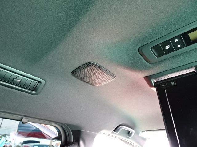 ZS 煌 1オーナ 9インチナビ フリップダウンモニター 両側電動 LEDライト セーフティセンス LEDフォグ クルーズコントロール(19枚目)