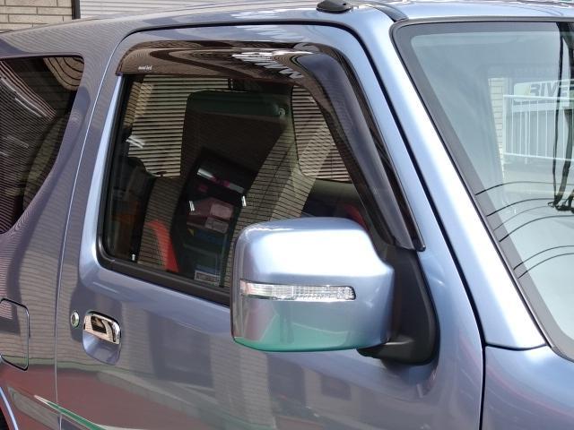 クロスアドベンチャー メモリーナビ ワンセグTV DVD再生 ETC キーレスキー シートヒーター 背面ハードカバー ウィンカーミラー 純正16インチAW(18枚目)