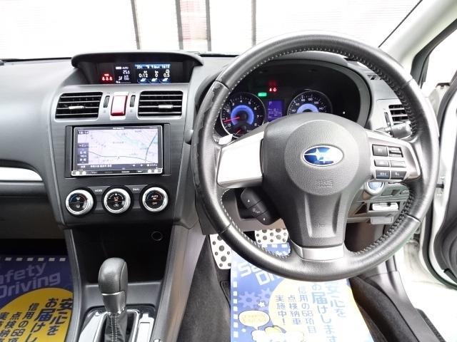 「スバル」「XVハイブリッド」「SUV・クロカン」「神奈川県」の中古車5