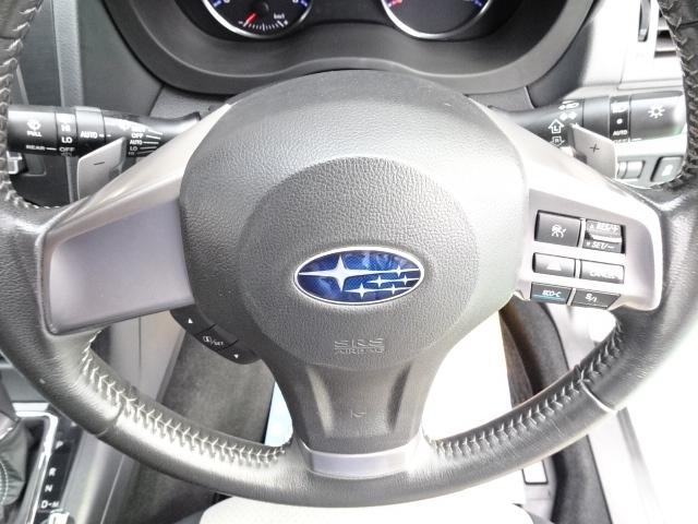 「スバル」「XVハイブリッド」「SUV・クロカン」「神奈川県」の中古車12