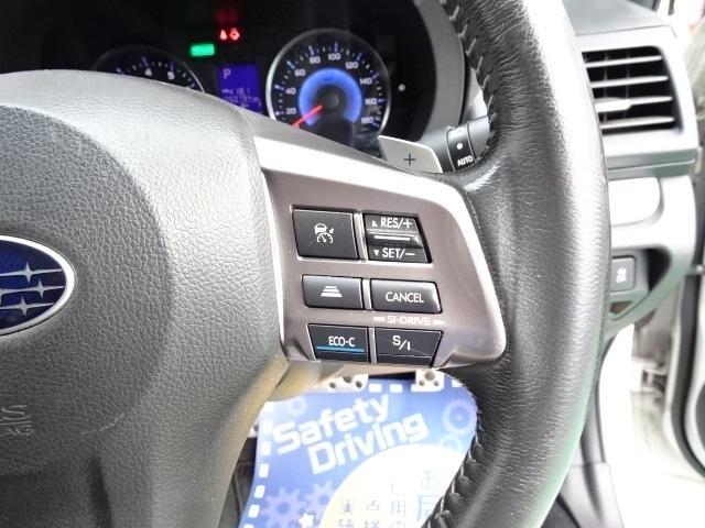 「スバル」「XVハイブリッド」「SUV・クロカン」「神奈川県」の中古車13