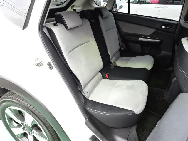 「スバル」「XVハイブリッド」「SUV・クロカン」「神奈川県」の中古車18