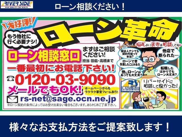 Sパッケージ 記録簿 バックカメラ ナビ&TV(23枚目)