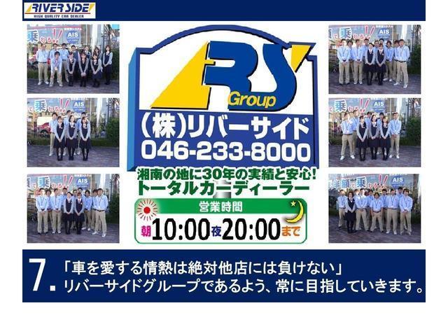 Sパッケージ 記録簿 バックカメラ ナビ&TV(32枚目)