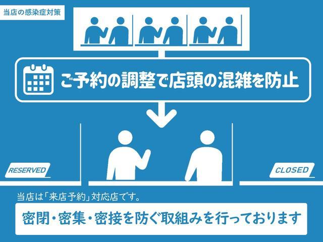 Sパッケージ 記録簿 バックカメラ ナビ&TV(41枚目)