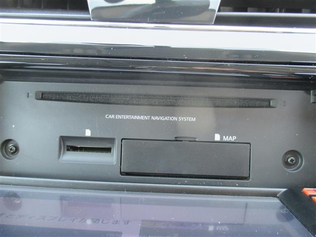 XL エマージェンシーブレーキSDナビフルセグBカメラ(4枚目)