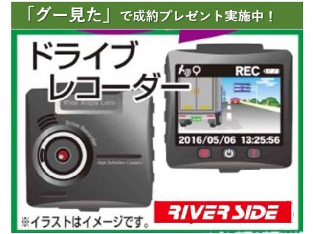 2トーンカラースタイル G・ターボLパッケージ ナビ 両電動(3枚目)
