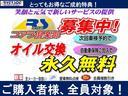 トヨタ アクア G 純正ナビ フルセグTV キーフリー ETC 社外15AW