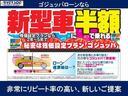 Sパッケージ 記録簿 バックカメラ ナビ&TV(24枚目)