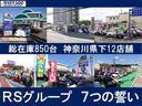 Sパッケージ 記録簿 バックカメラ ナビ&TV(25枚目)