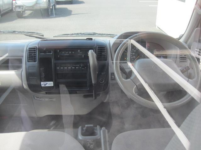 トヨタ ダイナトラック ジャストロー AC PS PW ABS エアバック ETC