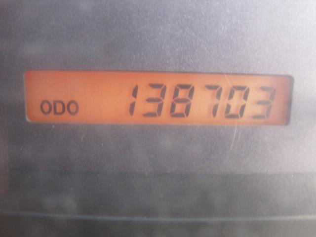 いすゞ エルフトラック Wキャブ F5 AC PS PW ABS エアバック