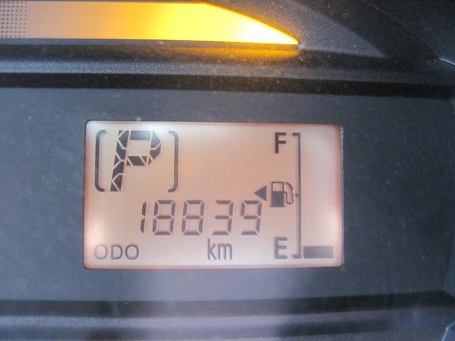 スバル プレオプラス F アイドリングストップ AC PS PW タイヤ4本新品