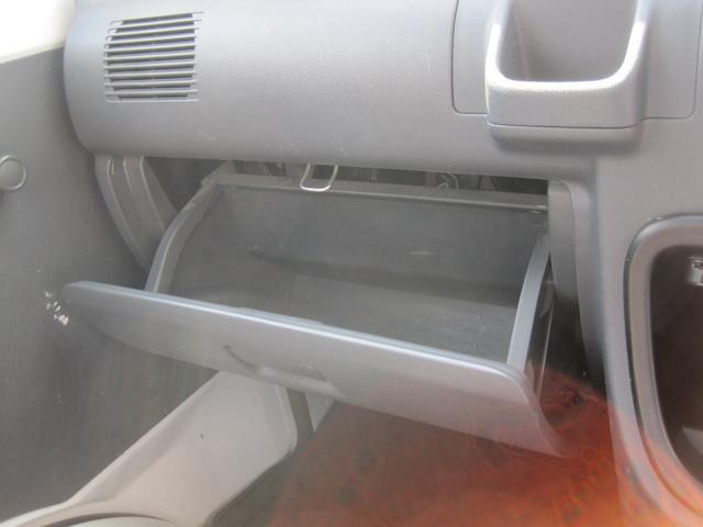 ダイハツ ハイゼットトラック エアコン・パワステスペシャルVS F5 4WD AC PS