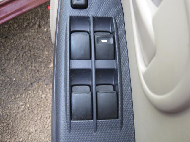 M F5 AC PS PW キーレス ETC タイヤ4本新品(18枚目)