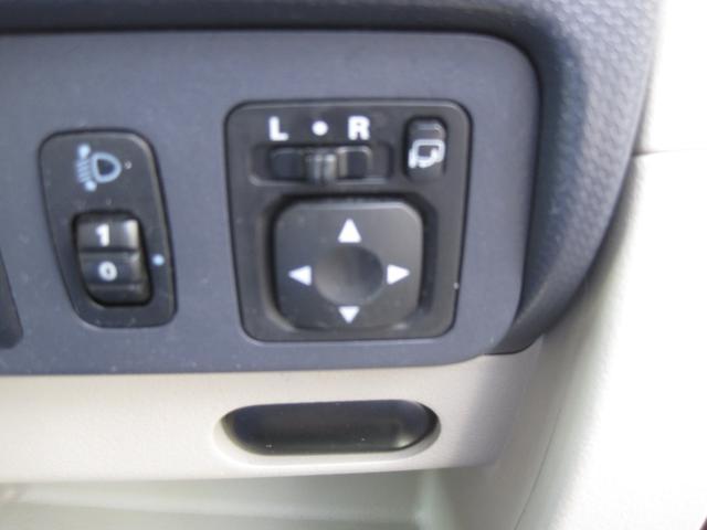 M F5 AC PS PW キーレス ETC タイヤ4本新品(20枚目)