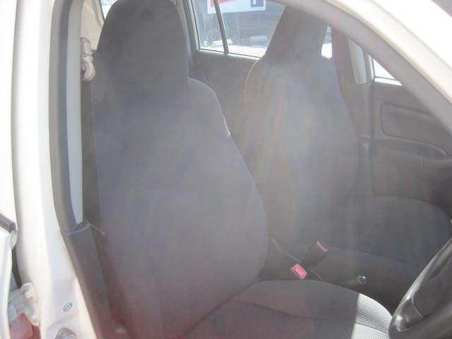 トヨタ プロボックスバン DXコンフォートパッケージ キーレス 社外ナビ ETC