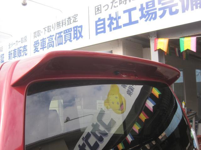 スズキ ワゴンRスティングレー X CVT AAC PS PW ABS エアB 社外ナビTV