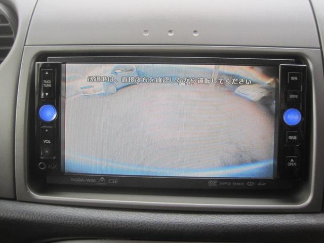 ミニライト 純正DVDナビ Bカメラ ミニライトアルミホイール MOMOステアリング プラズマクラスター キーレス(34枚目)