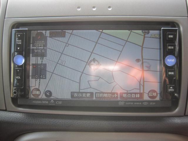 ミニライト 純正DVDナビ Bカメラ ミニライトアルミホイール MOMOステアリング プラズマクラスター キーレス(40枚目)