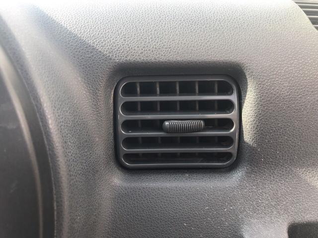 農用スペシャル 4WD AC PS(11枚目)